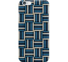 Idyllic Beach iPhone Case/Skin
