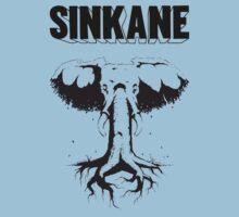 Sinkane | Elephant by tropezones