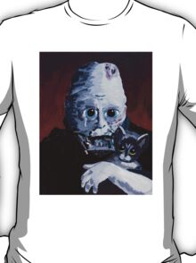 Darth Sad T-Shirt