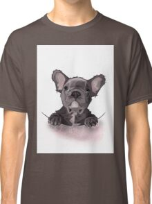 Je suis Frenchy Classic T-Shirt