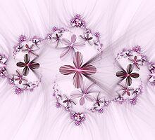 A Breath Of Purple by NorwegianAngel