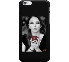 Arilla Aegea /Temptress iPhone Case/Skin