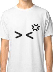 ><# Classic T-Shirt