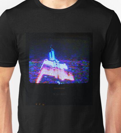 SNL Unisex T-Shirt
