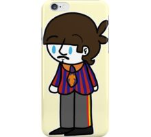 Yellow Submarine - Ringo iPhone Case/Skin