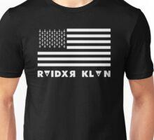 Raider Klann Unisex T-Shirt