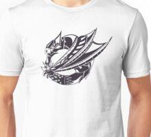 Nargacuga Sigil Unisex T-Shirt