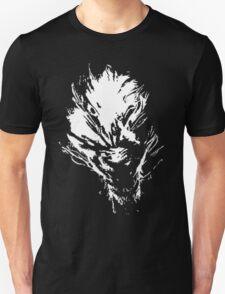 Night Hunter Rengar T-Shirt