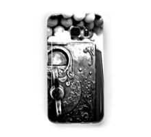 Penny Slots Samsung Galaxy Case/Skin