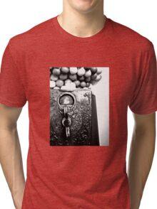 Penny Slots Tri-blend T-Shirt