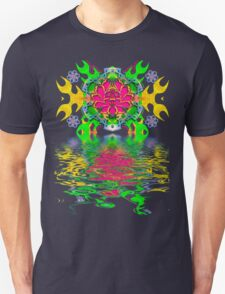 lIqUIDpSy T-Shirt