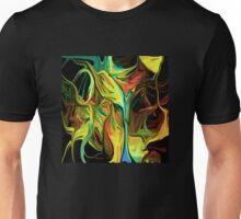 Conscious Decisions Unisex T-Shirt