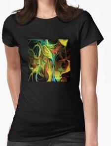 Conscious Decisions T-Shirt