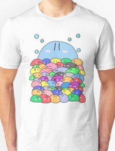 Blobopulous T-Shirt