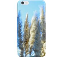 Offshore Breeze iPhone Case/Skin