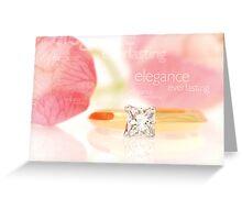 Rosebud... Greeting Card