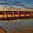 Promenade Reflections!! by Phil Thomson IPA