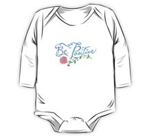 Be Positive Kids Clothes