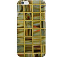 Tile Pattern #1 iPhone Case/Skin
