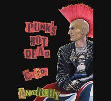 Chaos Punk Unisex T-Shirt