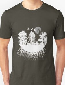 outdoors celebrations T-Shirt