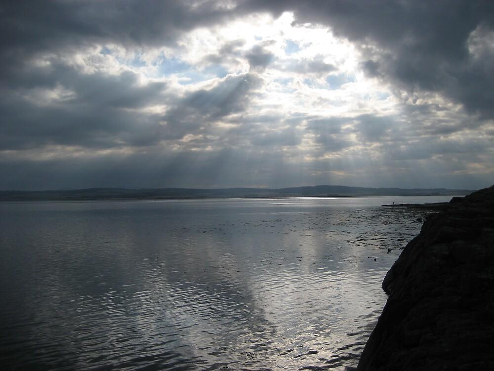 Lindisfarne  by shelagh1312