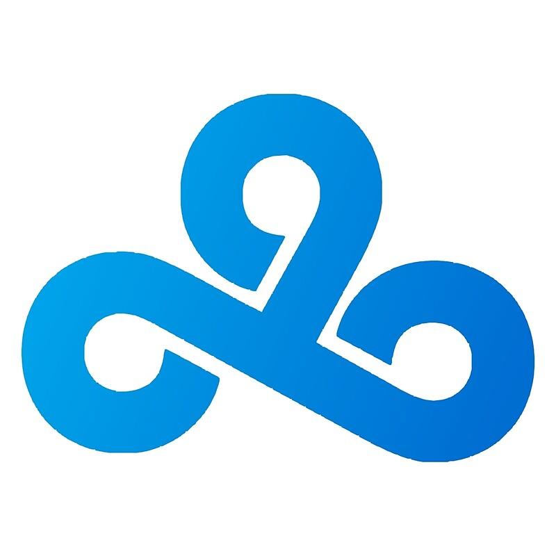 Lightning Platform  Salesforcecom