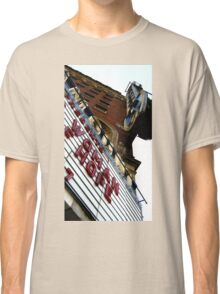 Best Show In Town Classic T-Shirt