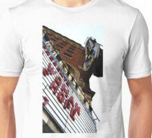 Best Show In Town Unisex T-Shirt