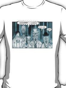 Freakshow! T-Shirt