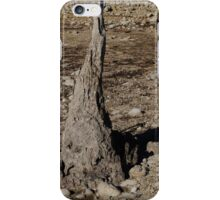One Tree Other Worldly iPhone Case/Skin