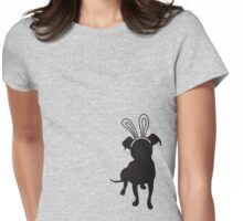 I wanna be a bunny T-Shirt