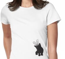 Can I be a bunny too? T-Shirt