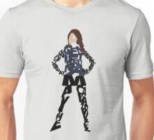 Agent Melinda May Unisex T-Shirt