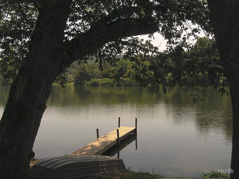 dock by etccdb