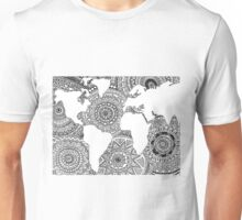 Original World Design Unisex T-Shirt