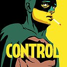 Control by butcherbilly