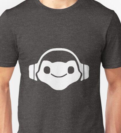 LUCIO! Unisex T-Shirt