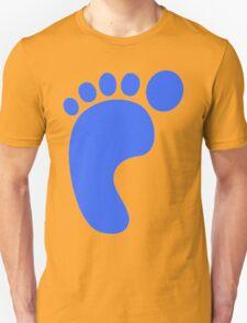 LEFT FOOT T-Shirt