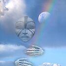 calmness by arteology