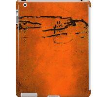 Glyph iPad Case/Skin