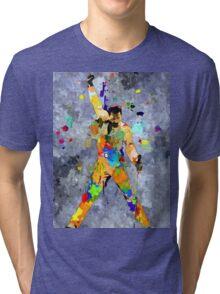 Concert Tri-blend T-Shirt