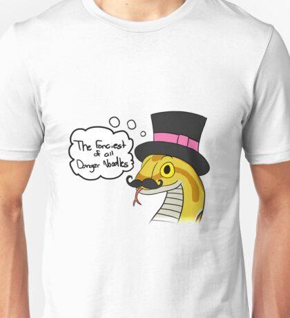 Like a Sssir Unisex T-Shirt