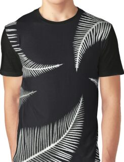 Palms 02 Graphic T-Shirt