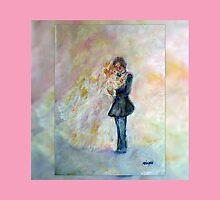 Wedding Dance Art Designed Decor & Gifts by innocentorigina