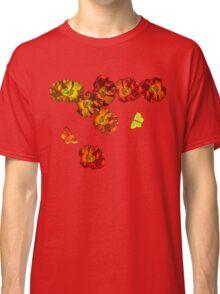 Poppy delight  Classic T-Shirt