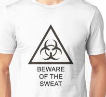 Advertise your Manhood..... Unisex T-Shirt