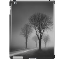 Chance iPad Case/Skin