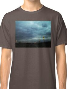 bridge to the other side  Classic T-Shirt