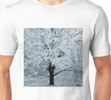 The Snow Tree Unisex T-Shirt